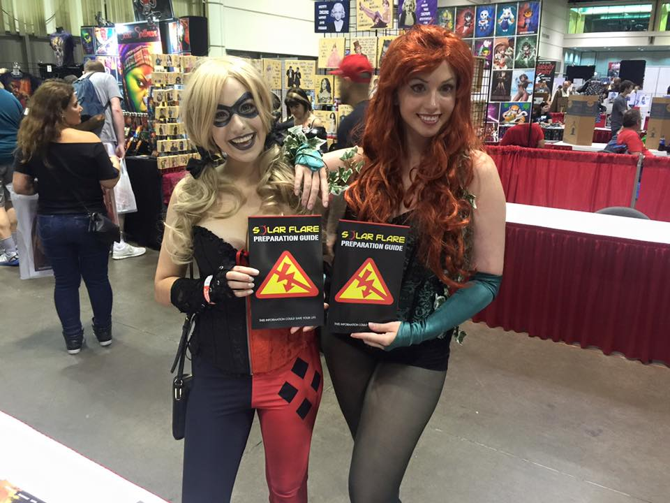 Poison Ivy and Harley Quinn.jpg