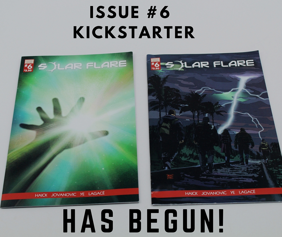 Issue #6 Kickstarter Image.jpg