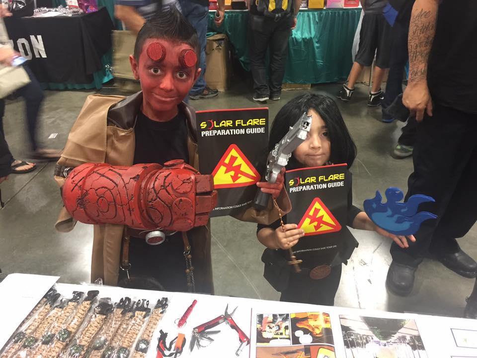 Hellboy jr.jpg