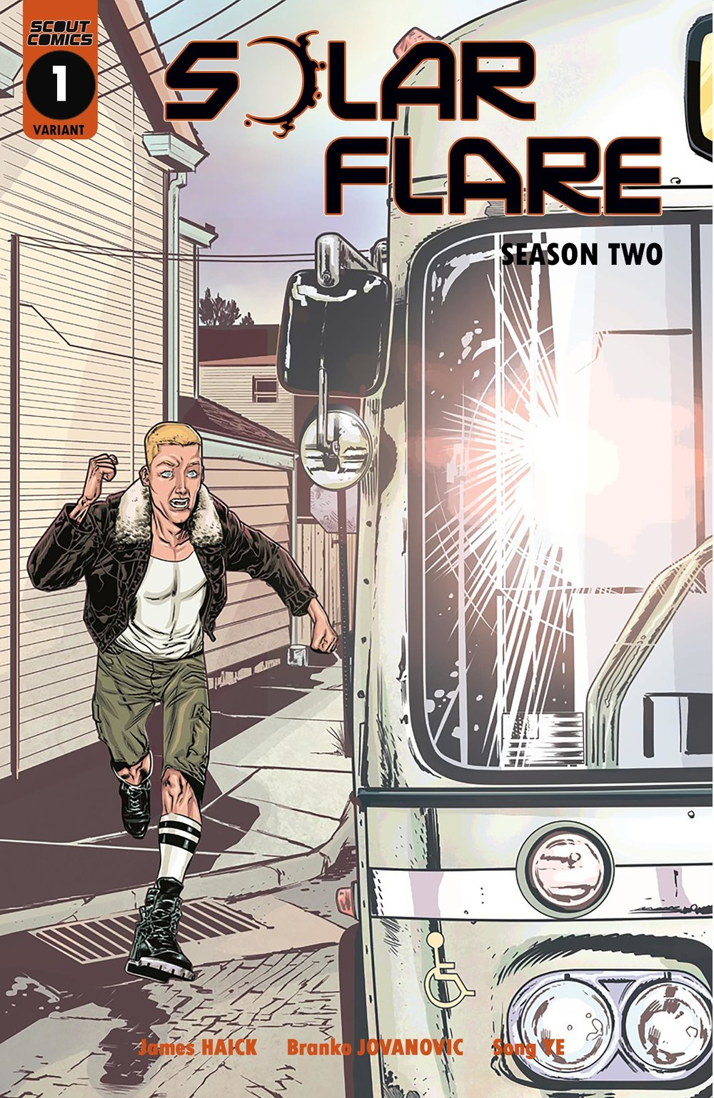 SF Season 2 #1 Variant.jpg