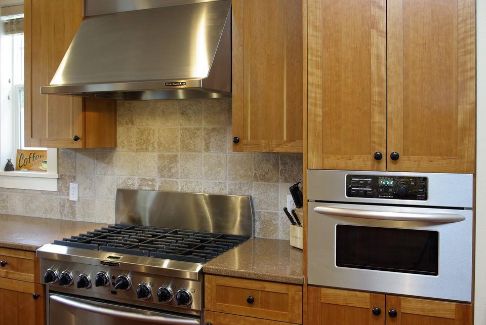 KitchenLightWood1.jpeg