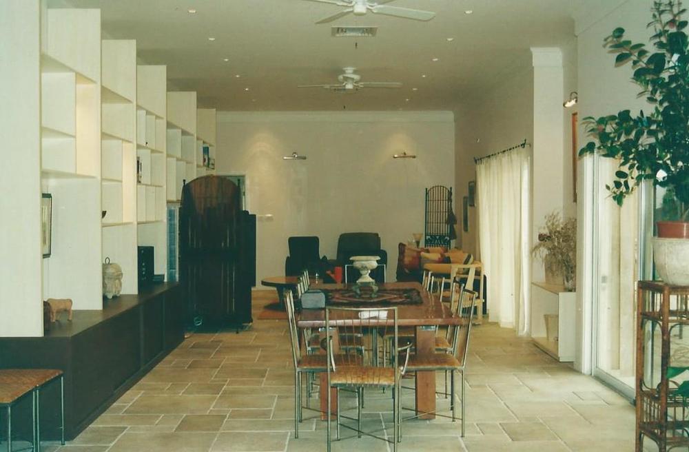 Interior (9).jpg