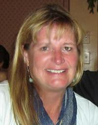 Architect Michelle Gainer