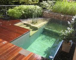 deck & pond.jpg