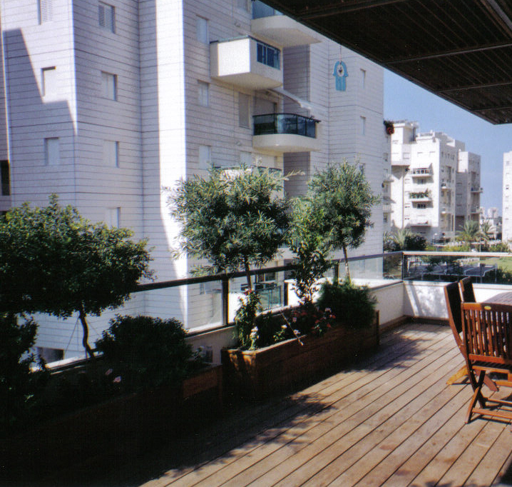 Patio Ipea (3).jpg
