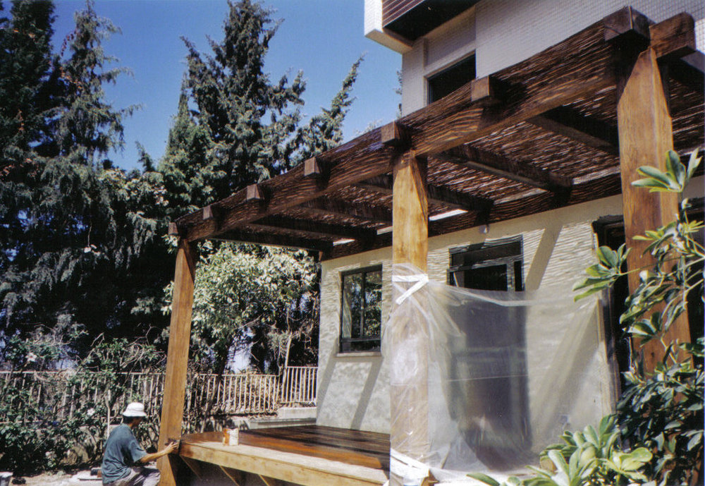 Deck - Ipea Awning Oak.jpg