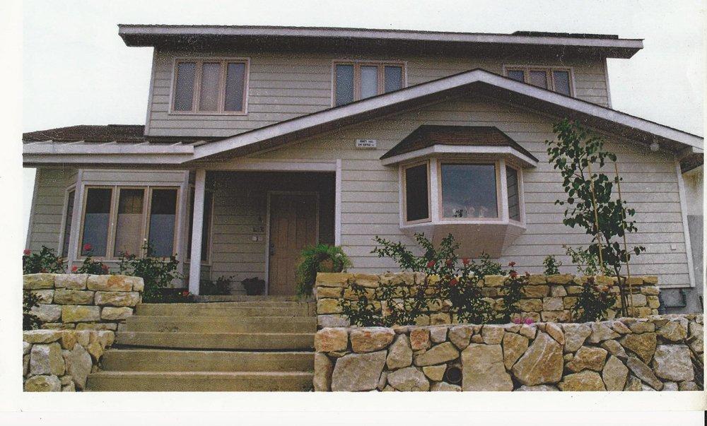 custom houses 6.jpg