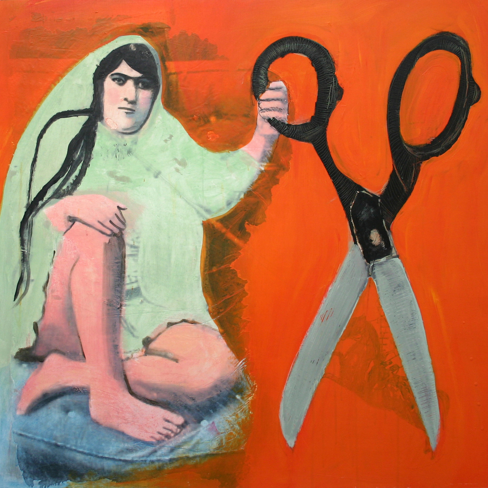 07lady with scissors.JPG