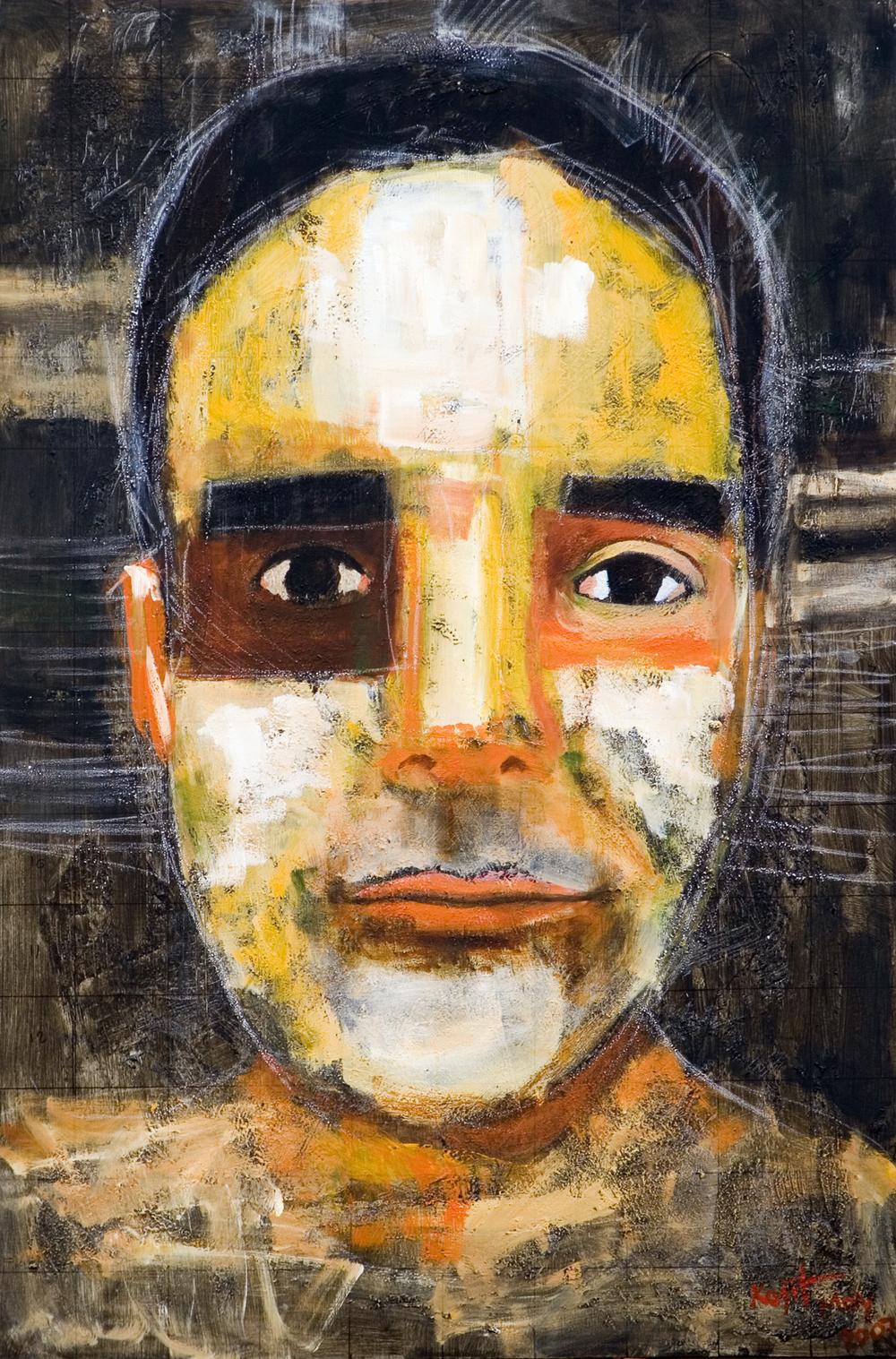04-kojit(self-portrait).jpg