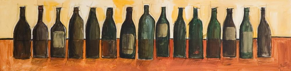 20-Bottles.jpg