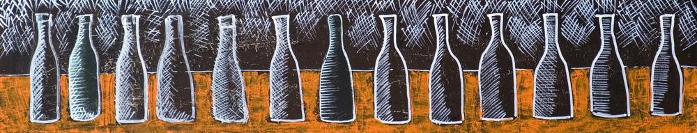 21-Bottles-2.jpg