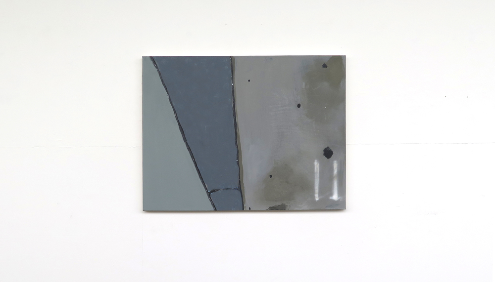 Grays 11