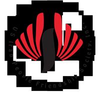 logo-web-uipfs.png