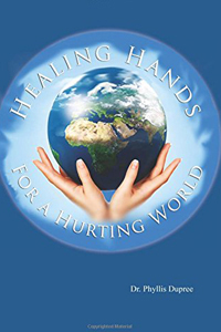 Healing-Hands-For-a-Hurting-World.jpg