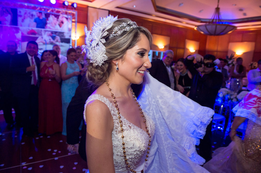 Boda Grimar y David — Paola Mantilla Events