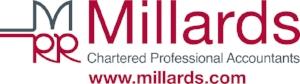 MRR logo-CPA-website-RGB.JPG