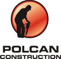 polcan logo.jpg