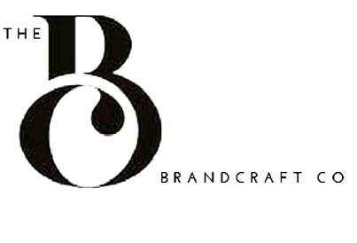THE BRANDCRAFT CO