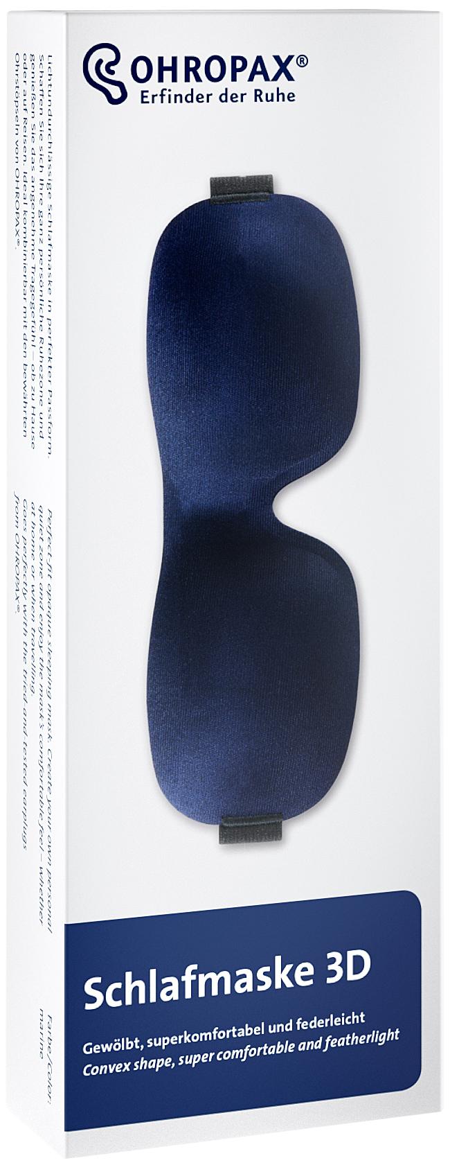 OHROPAX-Sleeping-Mask-blue.jpg