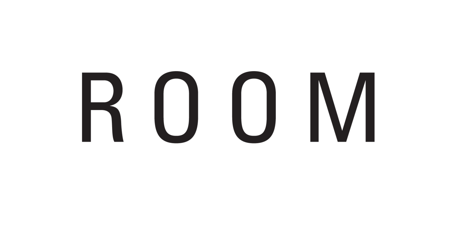 ROOM SALON