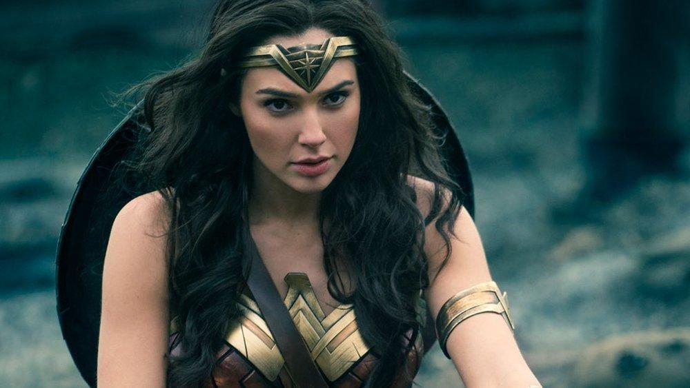 Wonder_Woman_TV_0-web_60511[1].jpg