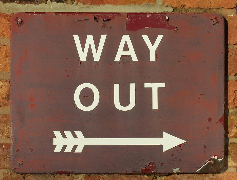 way-out-1233595.jpg