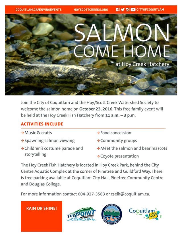 Salmon-Come-Home-Poster-2016