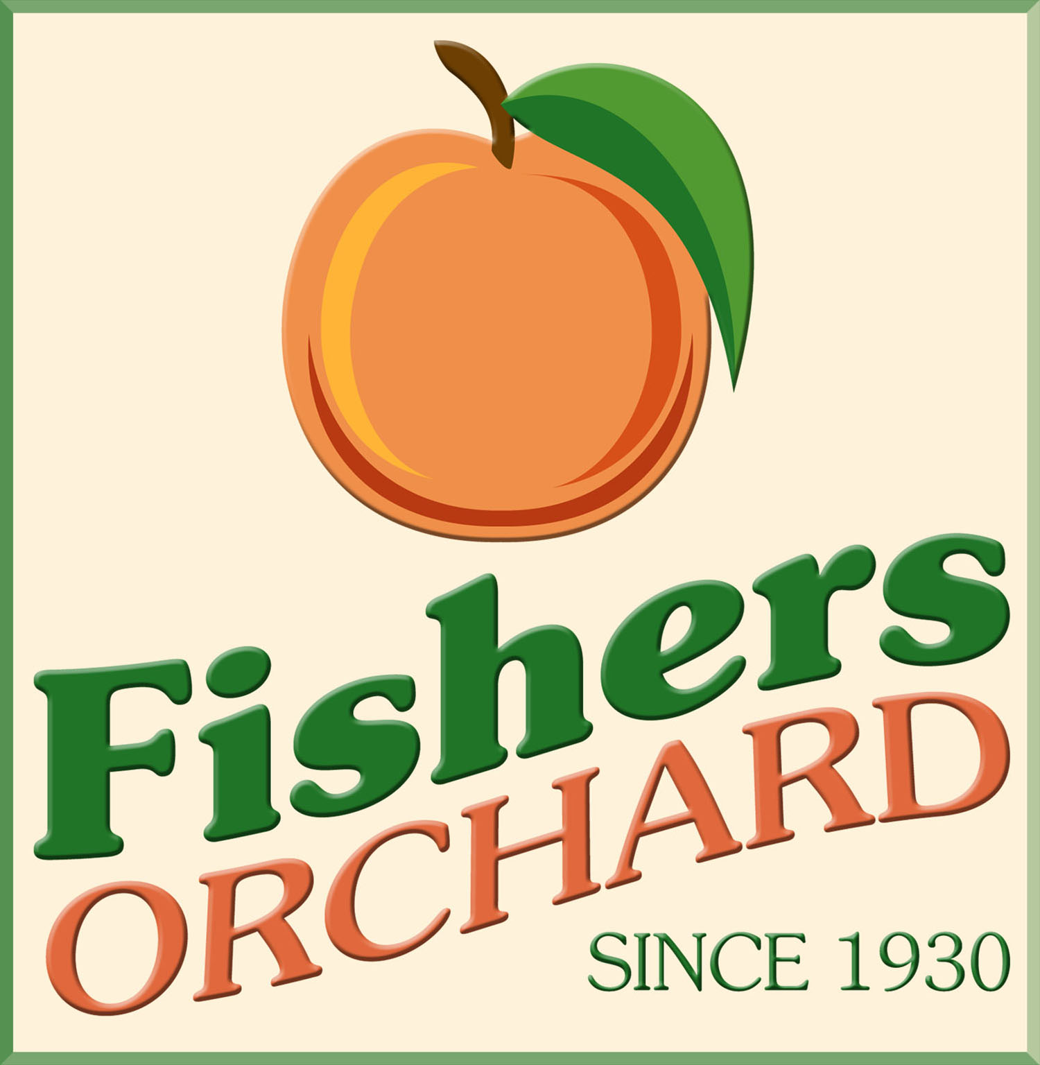 Fishers Orchard