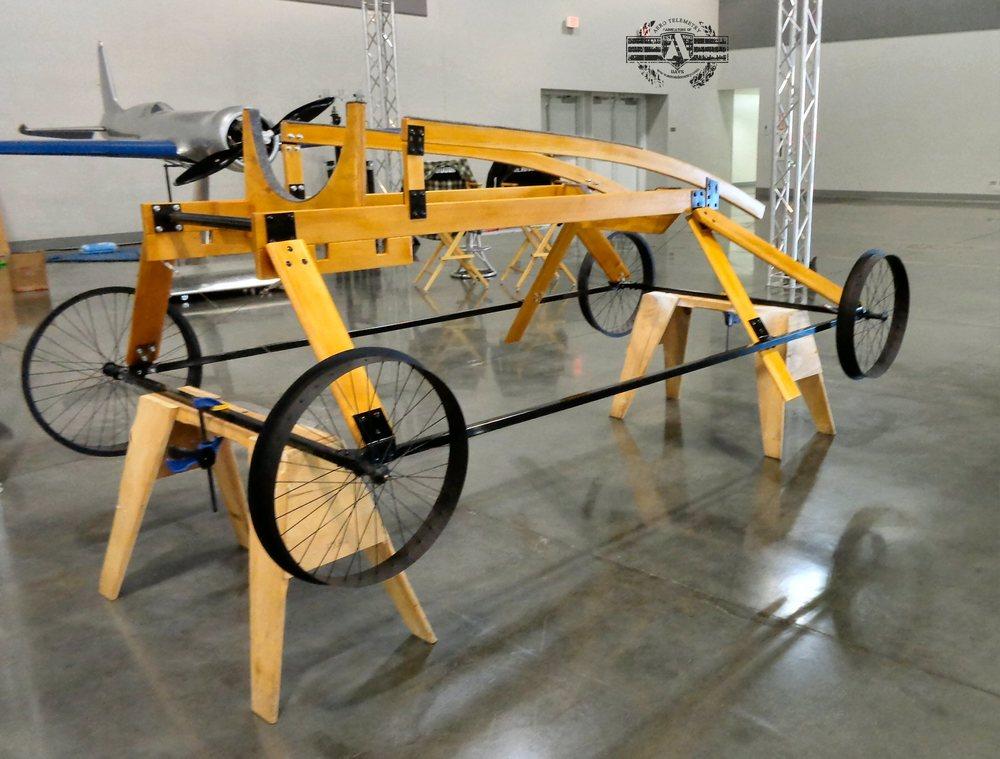 Aero_Telemetry_Kettering_Bug_Cart.jpg