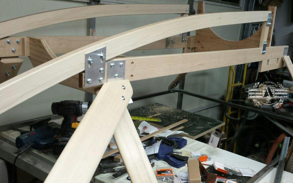 Aero_Telemetry_Kettering_Bug_Cart_fabrication.jpg