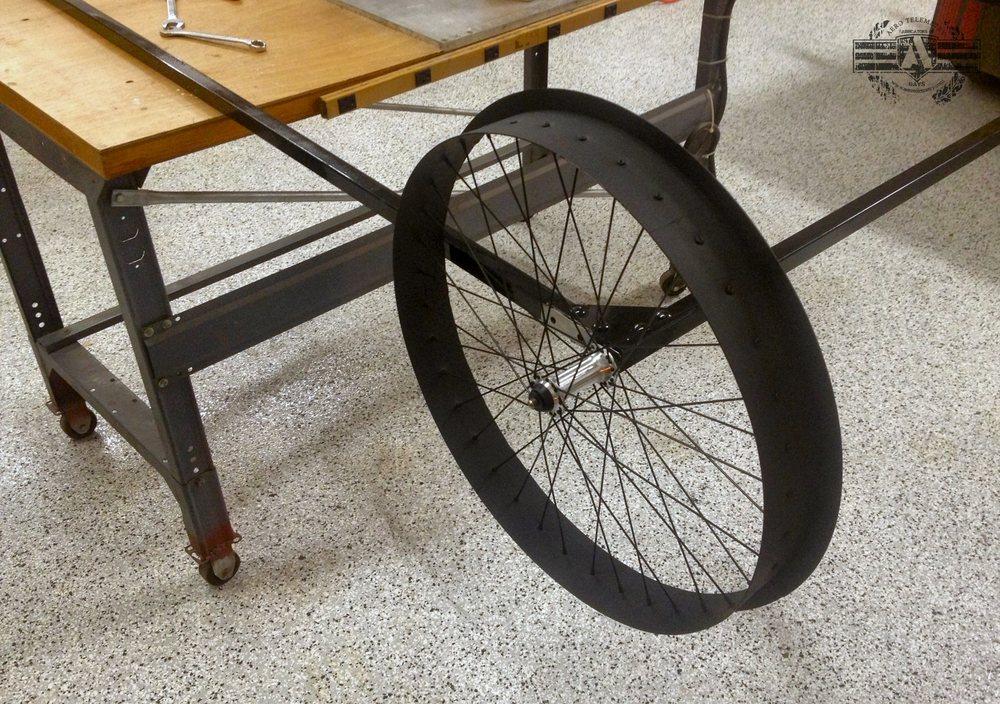 Aero_Telemetry_Kettering_Bug_Cart_Wheel.jpg