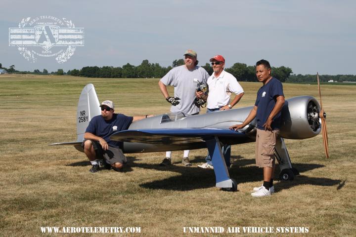 AeroTelemetry_H1_Racer_4.jpg