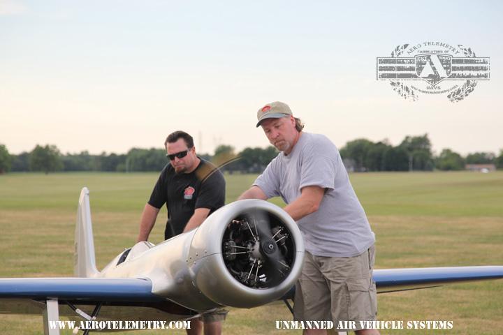 AeroTelemetry_H1_Racer_17.jpg
