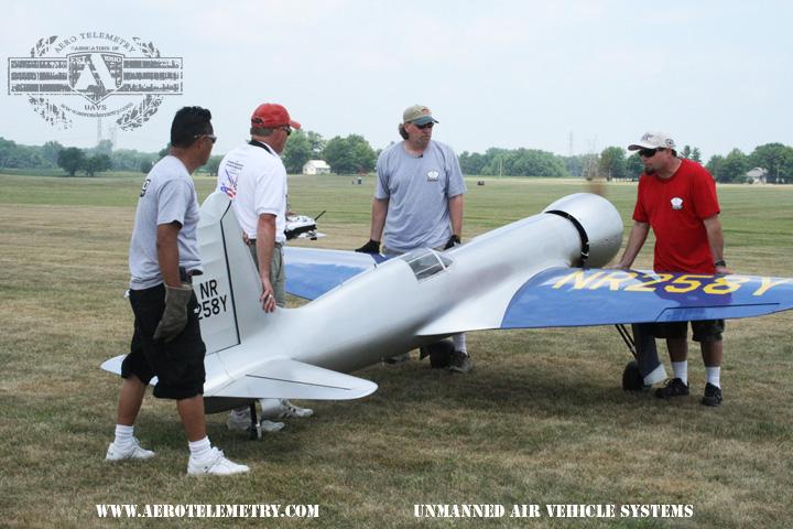 AeroTelemetry_H1_Racer_18.jpg