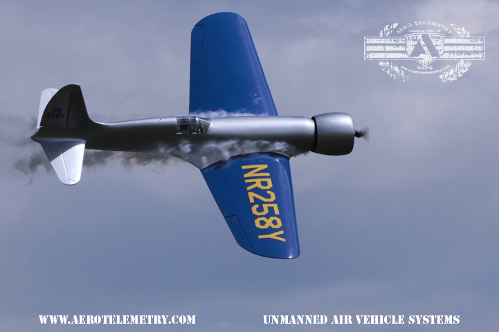 AeroTelemetry_H1_Racer_23.jpg
