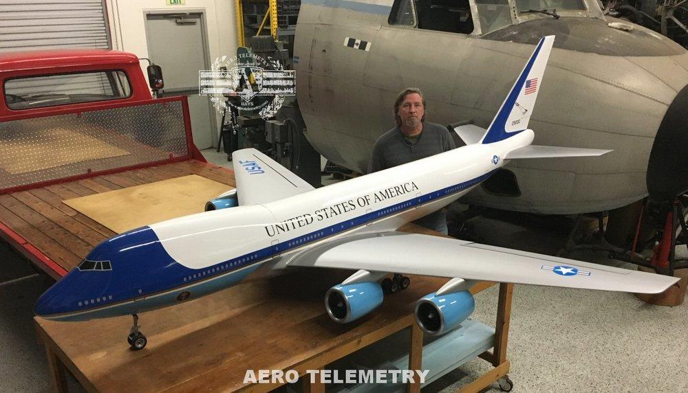 Aero_747_Joe.JPG