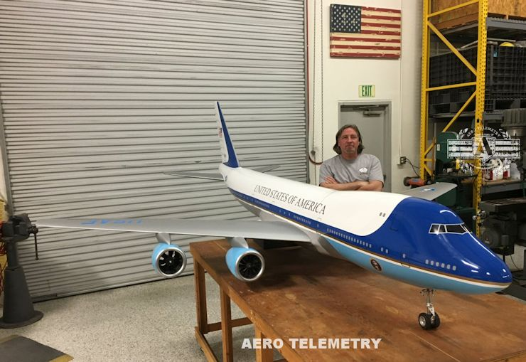 Air Force One 747 Joe Bok.jpg