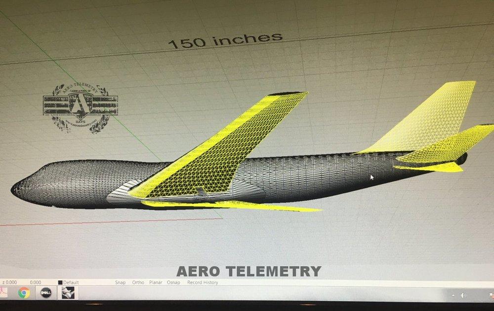 Aero_747_design.JPG