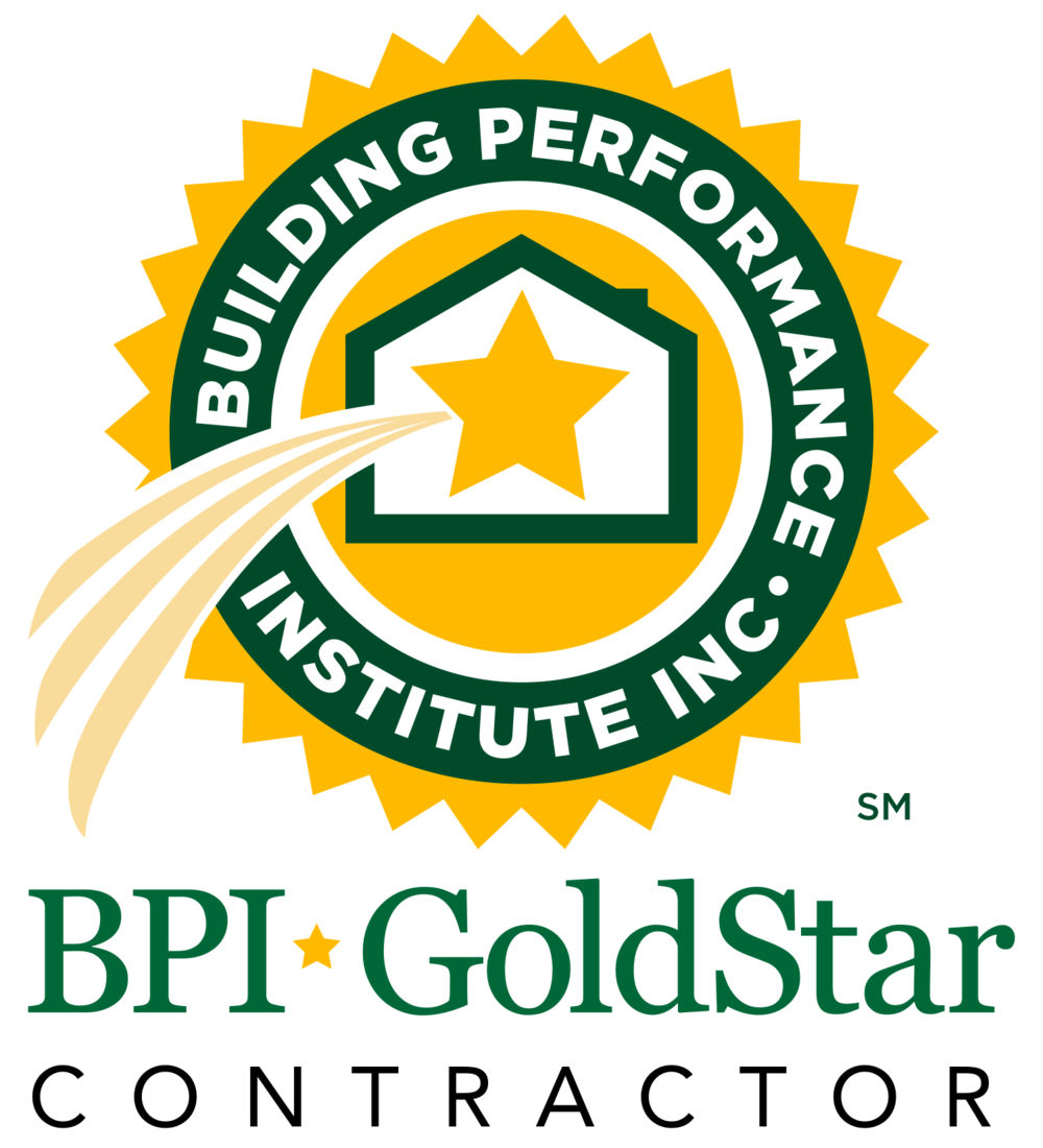 BPI GoldStar RGB - Transparent Background.png
