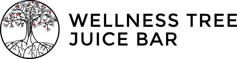 Wellness Tree Juice Bar