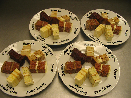 cakeflavors