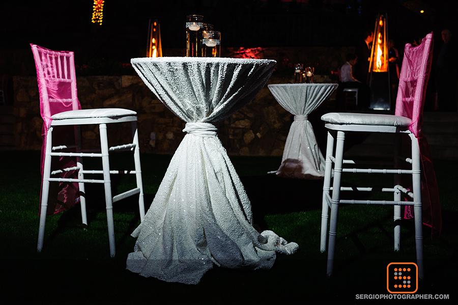 I_19-Table-HarrisonHurwitzPhotography-LifeDesignEventPlanning-PhoenixAZ.jpg