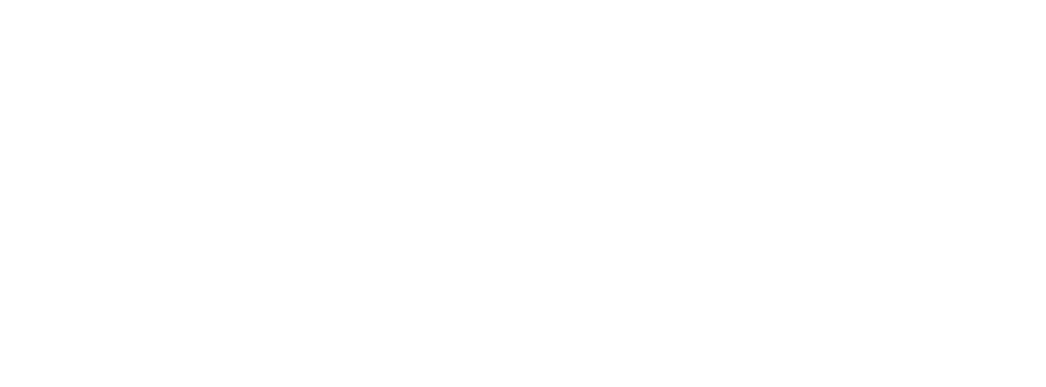 Corban Productions LLC