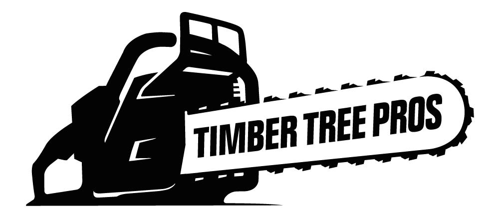 Timber Tree Pros