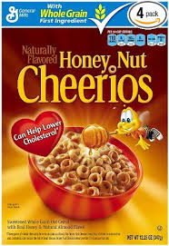 cheerios.jpeg