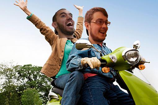 scooterride.jpg