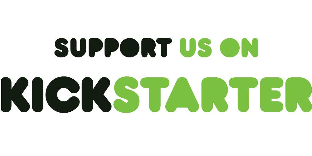 Image result for kickstarter image