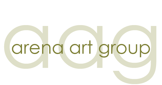 Arena Art Group