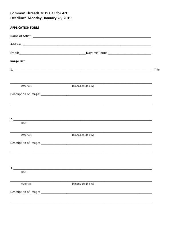 Common Threads Application Form 2019 .jpg