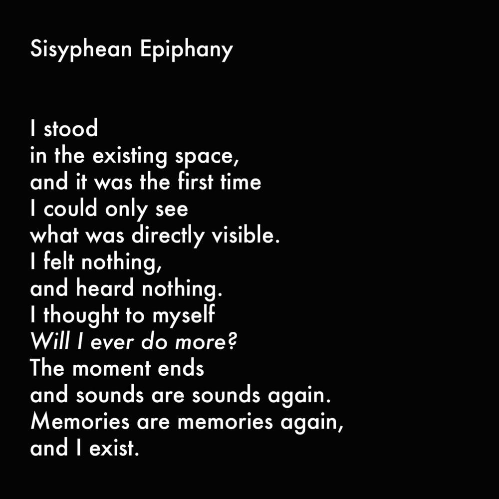 sisyphus.png